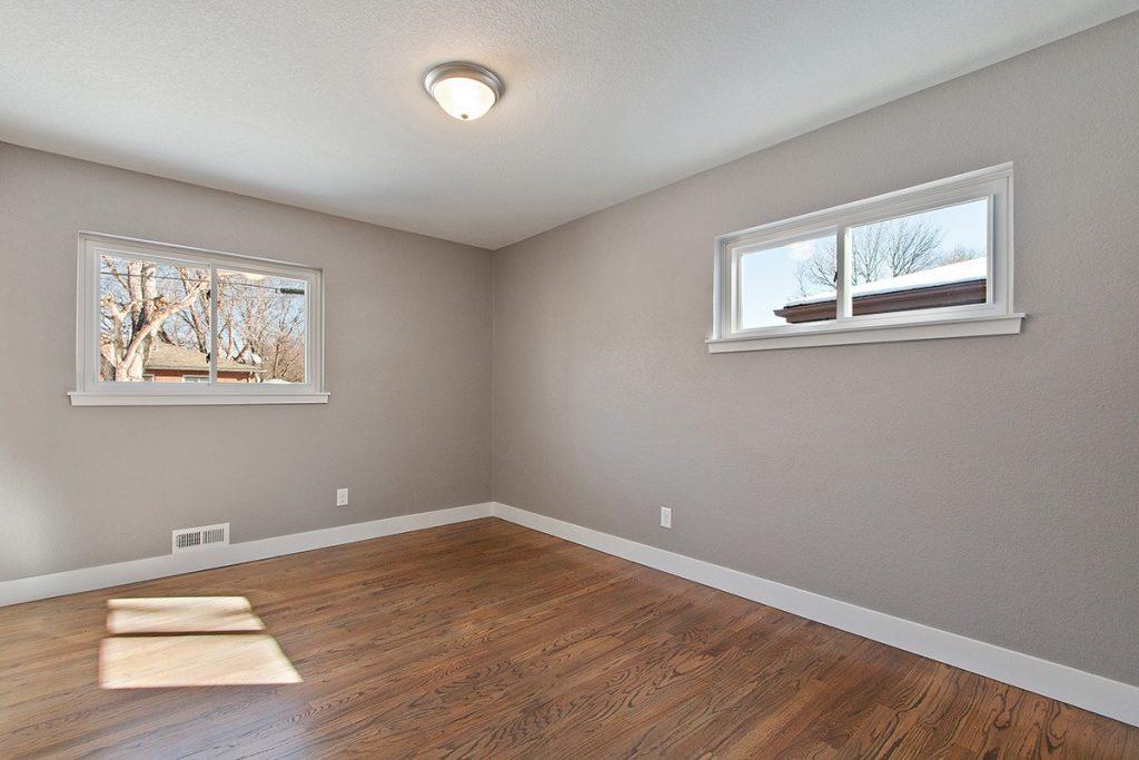 master bedroom 2 before