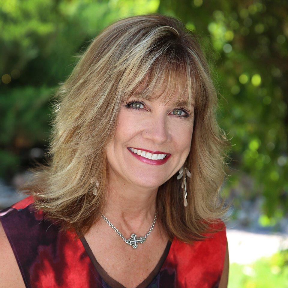 Roam Real Estate Group | Debbie Parker, Broker Assistant