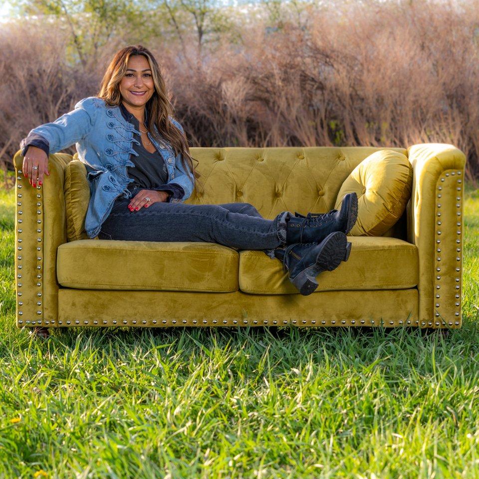Roam Real Estate | Nicole Brant, Broker Owner
